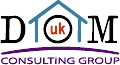 UK Consulting Group
